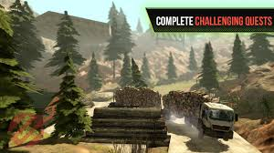 Truck Simulator OffRoad 4 - Android Games In TapTap   TapTap ... Arcade Heroes Iaapa 2017 Hit The Slopes In Raw Thrills New X Games Aspen 2018 Announces Sport Disciplines Winter Snow Rescue Excavator By Glow Android Gameplay Hd Little Boy Playing With Spade And Truck Baby Apk Download For All Apps Free Offroad City Blower Plow For Apk Bradley Tire Tube River Rafting Float Inner Tubes Ebay Dodge Cummins Snow Plow Turbo Diesel V10 Fs17 Farming Simulator Forza Horizon 3 Blizzard Mountain Review Festival Legends Dailymotion Ultimate Plowing Starter Pack Car Driving 2019 Offroad