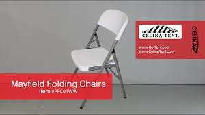 White Folding Chairs And 6' Center Folding Banquet Tables Combo White Folding Chairs And 6 Center Banquet Tables Combo Resin Table Walmart Design Ideas 60 30 Plastic X The Best 2018
