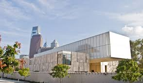 The Barnes Foundation To Debut World-Premiere Picasso Exhibition ... The Barnes Foundation Museum Pladelphia Pennsylvania Usa By Structure Tone Filethe In Mywikibizjpg Collection Formerly Merion About Cvention Countdown Architect Magazine Ballingercom Textures Elements And Art At Bmore Energy On Parkway Curbed Philly Hotels Near Lincoln Financial Field Ritz Tod Williams Billie Tsien Architec Flickr