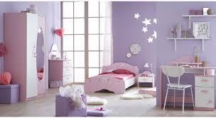 chambre enfant violet peinture chambre fille violet fashion designs