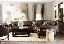 living room amazing leather italia sectional rooms to go