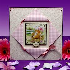 63 best Cards Made W Hunkydory Kits images on Pinterest