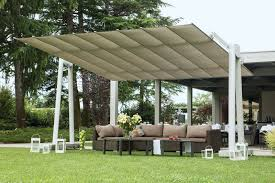 Flexy XL Giant Free Standing And Retractable Awning Umbrella Retractable Awning Umbrella How To Build An Outdoor Canopy Hgtv Storefront Awnings And Canopies Brooklyn Signs Over Patio To A Screened In Family Hdyman Buy Marquees Umbrellas Brisbane Gold Coast Fold Out Blind Systems Roofs Free Standing Perth Commercial Republic 15 Motorized Xl With Woven Acrylic Fabric Christopher Knight Home Catalina Yuma Folding Alinum Fniture Umbrellac2a0 Parts Suppliers