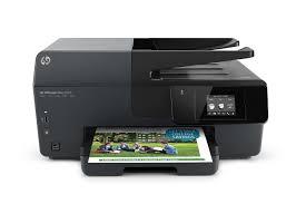 Hp Deskjet Printer Help by Amazon Com Hp Officejet Pro 6830 Wireless All In One Photo