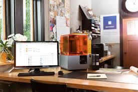 Nextech Internet Help Desk by Teradata Acquires San Diego U0027s Stackiq To Strengthen Cloud Business