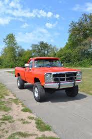 A Cool Old-School Dodge Ram 2019 Dodge Truck First Drive Ram Vehicle Inventory Woodbury Dealer In 2014 1500 Ecodiesel Motor Trend Sold Trucks Diesel Cummins 2500 3500 Online Review Autonxt Vintage Popular Science Tests The 1965 Chevrolet And Refined Capability In A Fullsize Goanywhere Pickup Calling All 1st Gen Flatbeds Resource New Release Car Generation Ram Best Chrysler Jeep Voyage 1956 Dodge Truck Youtube 2016 Hd Rolls Off Line Job 1 Preview The