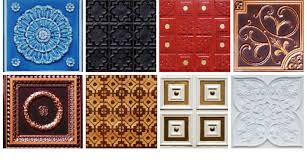 Styrofoam Ceiling Panels Home Depot by Ceiling Ceiling Tiles Home Depot Ravishing Gypsum Ceiling Tiles