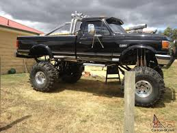 1989 F350 Monster Truck In Melton, VIC Malicious Monster Truck Tour Coming To Terrace This Summer Jeep Trucks For Sale Nationwide Autotrader For 2019 20 Top Car Models 2002 Ford 73 Custom Lifted Trucks Sale El Toro Loco Truck Wikipedia Jam Tickets Buy Or Sell 2018 Viago Used Davis Auto Sales Certified Master Dealer In Richmond Va The Infamous Youabian Puma Exotic Is Mini Video Miiondollar Posner Park Chrysler Dodge Ram Fiat New Fiat
