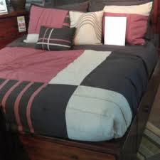 Sofa Mart Charlotte Nc Hours by Furniture Row 58 Photos Furniture Stores 4000 S Thompson St