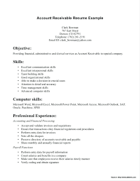Resume ~ Marvelous Resume Summary Examples Accounts Payable ... How To Write A Qualifications Summary Resume Genius Why Recruiters Hate The Functional Format Jobscan Blog Examples For Customer Service Objective Resume Of Summaries On Rumes Summary Of Qualifications For Rumes Bismimgarethaydoncom Sales Associate 2019 Example Full Guide Best Advisor Livecareer Samples Executives Fortthomas Manager Floss Technical Support Photo A