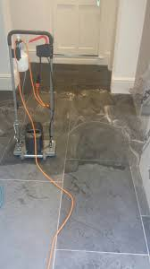 rent machine to clean tile floors gallery tile flooring design ideas