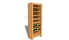 build shoe storage bench plans woodworking design furniture
