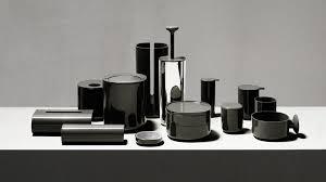 birillo schwarz produkte baunetz interior design