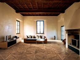 Best Flooring For Kitchen And Living Room by Apartments Pleasant How Can Choose The Best Floor Tiles For