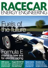 EE COVER 210—297 FORMULA E