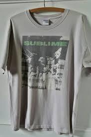 Smashing Pumpkins Merchandise T Shirts by 329 Best Rock T Shirt Images On Pinterest Band Merch Band