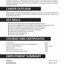 Skills Used For Resume New Good Skills For Resume Best Awesome