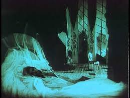 the cabinet of dr caligari 1920 full movie https www