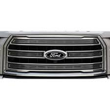 PUTCO 92500 F-150 Ford Emblem Black Anodized Billet Aluminum 2015-2018 Ford Emblems F150 Sport Roush Logo Chrome Black Red Fender Trunk Emblem Amazoncom Qualitykeylessplus Truck Oval Front Grill 52018 Blackout Lettering Overlay Badge Set S3m Hand Crafted Dont Tread On Me Custom Grille For Super 2016 Used 2002 For Sale Recon Part 264282rdbk 0914 Illuminated Red Led Order From Salmoodybluedesignscom 2013 Tailgate Blem 52017 Lariat Oem 2015 Painted F150 Blems Forum Community Of