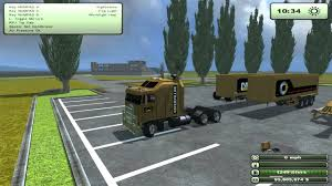 Agricultural Simulator 2013 Trailer Indir - Jai Ho Film All Songs 2014 American Fire Chief Ford Pickup V10 American Hauling Trucks Trailer Pack For Farming Simulator 2013 Dodge Mods Pj Trailers 40 Gooseneck Modsdlcom Man Crane Truck V1 Ls 15 Mod Download Map Usa Travel Maps And Major Tourist Pickup Awesome Ford F 350 Texas Edition Test Truck Rolo Wiki Fandom Powered By Wikia Load Trail Equipment Trailer Fs 2015 Simulator 2019 Comparison Image Milktruck Mod Db