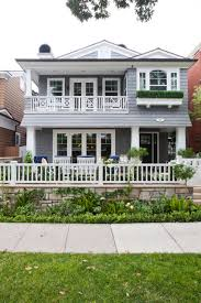 98 Pinterest Coastal Homes Beach House Plans On Piers House On Stilts Modular On Stilts