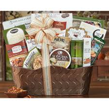 The Grand Gourmet Gift Basket By Wine Country Gift Baskets Canterbury Pnic Basket Wine Gift Basketdiaper Raffle Prize Idea Gifts 5 Hlights Of A Weekend In South Burnett Country California Tour Gift Winecom Heck Of A Bunch April 2011 Best Ideas The Whole Family Will Love Gifts Coopers Hawk Printable Coupons Pennhurst Asylum Promo Code Welcome Home Baby Boy Gourmet Food New In Style Deco Nice Birthday Certificate Coupon Wine Country Baskets Bloomberg Coupon Frequency Discount Amazon Girl