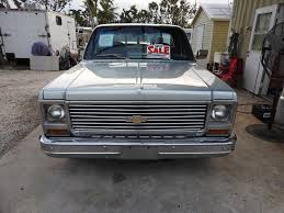 1979 Chevrolet C10 Stepside For Sale In Key Largo, FL | Nations Best ... 1984 Chevrolet S10 Pickup For Sale Near Lakeland Florida 33803 Attractive Classic Trucks For Sale In Pictures Ice Cream Truck Rental Dessert Event Catering Nassau County Ny Freightliner Grills Columbia Century Cascadia Fld Fl M2 Ford Vehicles Specialty Sales Classics Intertional Harvester 1952 F1 Stock 52f1 Sarasota New Used Dealer Serving Dallas Pearl 1967 Nissan Patrol Volcan 4x4 M715 Kaiser Jeep Page 1960 Apache 34233 1985 C10 2 Door Real Muscle Exotic