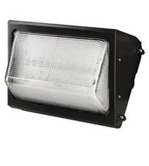 emergency lights exit signs led commercial lighting led wall