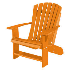 Details About Wildridge Heritage Adirondack Chair Fniture Outdoor Patio Chair Models With Resin Adirondack Chairs Vermont Woods Studios Shine Company Tangerine Seaside Plastic 15 Best Wood And Castlecreek Folding Nautical Curveback 5piece Multiple Seating Group Latest Inspire 5 Reviews Updated 20 Stonegate Designs Composite With Builtin Gray Top 10 Of 2019 Video Review
