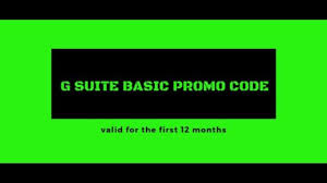 G Suite Basic Promo Code For Quick 20% Discount [Oct 20, 2019] Careem Now Promo Codes Dubai Abu Dhabi Uae The Points Habi Free Google Ads Promotional Coupon Webnots Help Doc Zoho Subscriptions G Suite Code 2019 20 Discount Newsletter Popup Pro With Vchercoupon Code Module Voucher Codes Emirates Supp Store Sephora Up To 25 Deals Offers Emirates Promo From India Actual Coupons 10 Off Car Rentals In Sunny Desnations Holiday Autos Online Booking Discount Military Cheap Plane Tickets Best Western Coupon 2018 Amerigas Propane Exchange Mcdelivery Uae Phoenix Zoo Lights Coupons