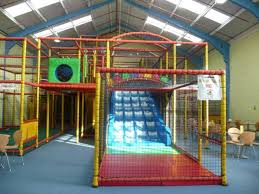 Indoor And Soft Play Areas In Sowerby Bridge | Day Out With The Kids Indoor And Soft Play Areas In Kippax Day Out With The Kids South Wales Guide To Cambridge For Families Travel On Tripadvisor Treetops Leeds Swithens Farm Barn Stafford Aberdeen Cheeky Monkeys Diss