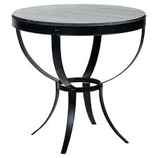 Kmart Camping Table And Chairs by Industrial Style Side Tables Uk Table Kmart With Drawer 38634