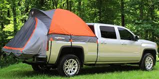 Top 10 Best Truck Bed Tents In 2018 – Complete Review - HQReview