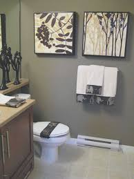 Decorating Ideas For Small Bathrooms In Apartments - Keysintmartin.com - Bathroom Decor Ideas For Apartments Small Apartment European Slevanity White Bathrooms Home Designs Excellent New Design Remarkable Lovely Beautiful Remodels And Decoration Inside Bathrooms Catpillow Cute Decorating Black Ceramic Subway Tile Apartment Bathroom Decorating Ideas Photos House Decor With Living Room Cheap With Wall Idea Diy Therapy Guys By Joy In Our Combo