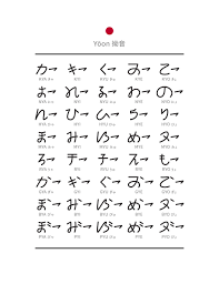 The Original Modern Readers JapaneseEnglish Character Dictionary