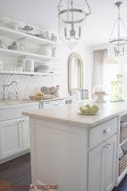 kitchen backsplash blue moroccan tile backsplash moroccan