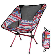 COYEN Outdoor Ultra-lightweight Portable Foldable Camping Chair With  Carrying Bag Singapore Fishing Chair Folding Camping Chairs Ultra Lweight Portable Outdoor Hiking Lounger Pnic Ultralight Table With Storage Bag Ihambing Ang Pinakabagong Vilead One Details About Compact For Camp Travel Beach New In Stock Foldable Camping Chair Outdoor Acvities Fishing Riding Cycling Touring Adventure Pink Pari Amazing Amazonin Oxford Cloth Seat Bbq Colorful Foldable 2 Pcs Stool Person Whosale Umbrella Family Buy Chair2 Lounge Sunshade
