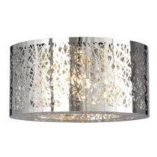 Laser Cut Lamp Shade by The Trusted Lighting Experts