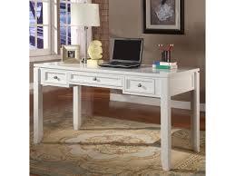 Drop Front Writing Desk by Parker House Boca 57