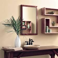 Jensen Medicine Cabinets Recessed by Jensen Medicine Cabinet Locking 15 75w X 25 5h In Recessed