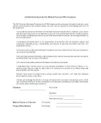Liability Waiver Template Free Word Templates Release Form Personal Chef Contract Definition Computer