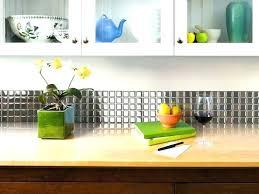 Charmant Crédence Adhésive Cuisine Photos Panneau Mural Adhesif Cuisine Panneau Mural Adhesif Cuisine 0