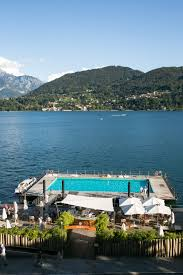 100 Hotel Carlotta Grand Tremezzo And Villa Lake Como Viva La Vita