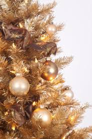 Gold Christmas Tree Tinsel Icicles 19 best glamourous gold images on pinterest eye candy holiday