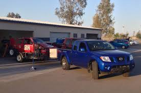 2012 Nissan Frontier 4X4 PRO4X Long-Term Update 11 - Motor Trend Nissan Pickup Flatbed 4x4 Commercial Truck Egypt Nissan Frontier Crew Cab Nismo 4x4 Http 1993 Hardbody Pickup By Amt Amt1031 Toys Hobbies 2012 Frontier Pro4x Longterm Update 9 Motor Trend Cc Sv Sport Midsize Detailed Ruduced Price 2004 Huntingranch 2018 Navara St 23l 4cyl Diesel Turbocharged Manual Ute Crew Cab V6 First Drive 2003 4wd Nissan Navara 25 Diesel Only Done 110k Millage Lovley Se King D21 199091 Youtube New Cars Trucks Car Deals Modern Of Winston