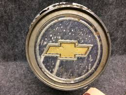 Used Chevrolet K30 Wheel Center Caps For Sale