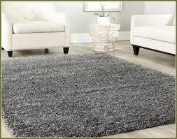 Tar Rugs 8x10 Amazing tar rugs 8x10 8x10 Area Rugs Tar