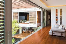 100 Thailand House Designs Wind Combination Of Nature And Architecture In The S