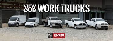 New & Used Car Dealer - Marietta Atlanta - Ed Voyles CDJR Ram Commercial Trucks Burlington Vt Goss Dodge New 2018 Ram 3500 Crew Cab Platform Body For Sale In Baxley Ga Truck And Van Sales Georgia Hayes Of Baldwin Fleet Promaster Birmingham Al Mtainer 132 Service On 5500 Equipment 4500 Lease Offers Prices San Angelo Tx Vehicles Cargo Vans Mini Transit Promaster For Near Norwich Secor Chrysler 2017 Grand Caravan 4dr Wgn Plus Palmery Motors Beautiful Ford F 650 F650 F750 Garden City Jeep