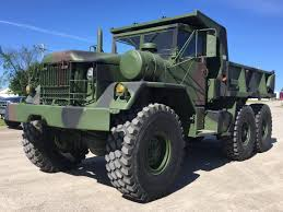 Oshkosh Equipment (@OshkoshMilitary) | Twitter M929 6x6 Dump Truck 5 Ton Military Truck Army Vehicle Youtube Used Dump Trucks For Sale Pictures Med Heavy Trucks For Sale Hemmings Find Of The Day 1952 Reo Dump Truck Daily 1971 Jeep M817 Five Ton For Sale Sold At Auction China Best Beiben Tractor Iben Tanker 1970 Military Ton 6 Cyl Diesel 6x6 53883 Miles A Big Military Cargo Has No Place In A Virginia Beach Leyland Daf 4x4 Winch Ex Exmod Direct Sales Okoshequipmentcom M35 Series 2ton Wikipedia